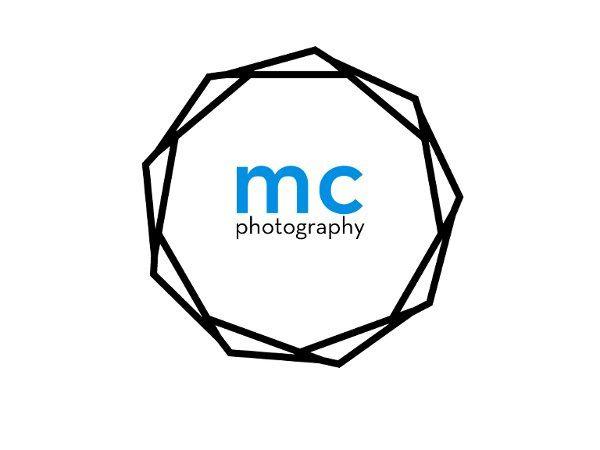 Megan Chan Photography