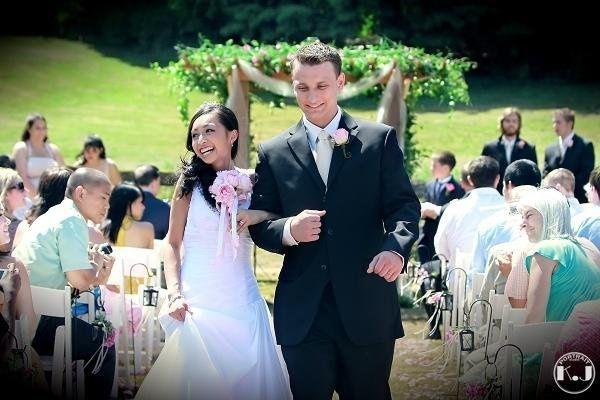 HollyKevinwedding4