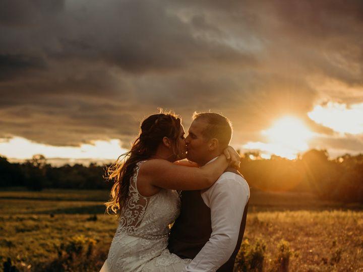 Tmx 21f598ef 69b0 47f9 8463 0dd55d78b769 51 1072349 160037631451212 Waverly, NY wedding photography