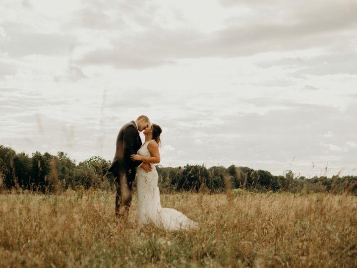Tmx 29f39f7f 6d07 4e02 Be10 F19e8efffe23 51 1072349 160037631273074 Waverly, NY wedding photography
