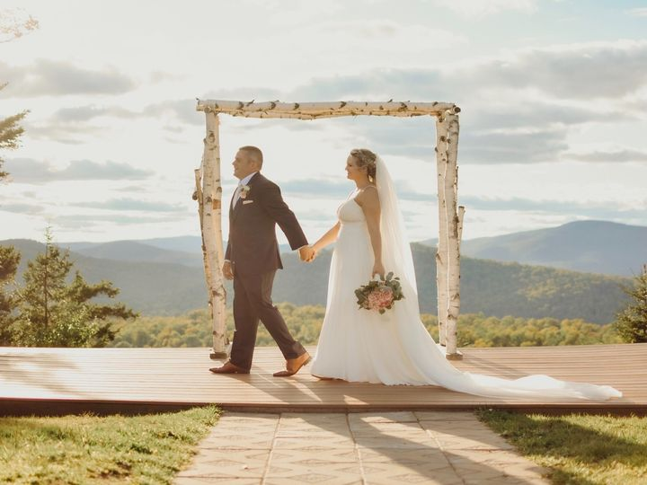 Tmx 7ca6ec90 C584 4aac 82ce B09e13e39089 51 1072349 1568503846 Waverly, NY wedding photography