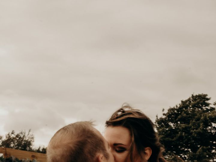 Tmx 838a7bfb C76c 443e 9889 C5fa2958b15a 51 1072349 160037631115774 Waverly, NY wedding photography
