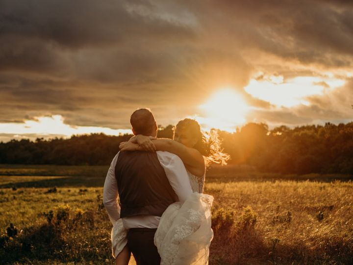 Tmx 8d9bfcf4 6e7f 4795 Aa72 404885113b27 51 1072349 160037631412623 Waverly, NY wedding photography