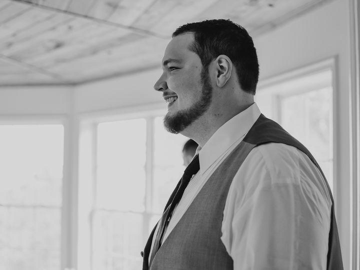 Tmx Dsc 7301 51 1072349 1560800091 Waverly, NY wedding photography
