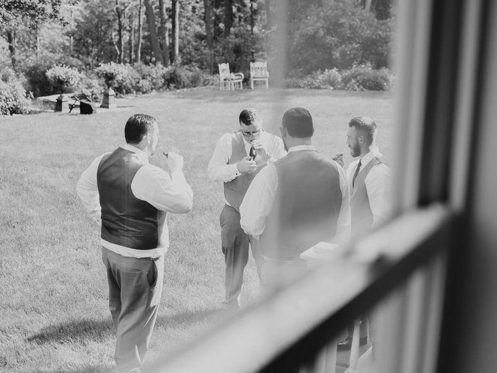 Tmx Dsc 7320 51 1072349 1560800161 Waverly, NY wedding photography