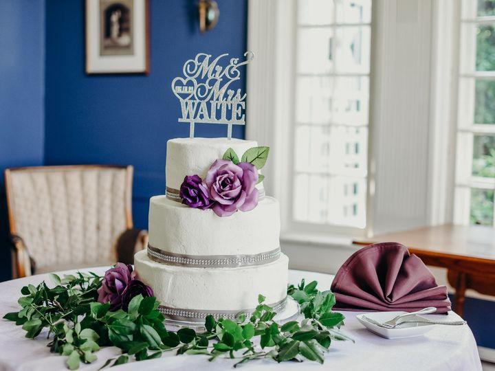 Tmx Dsc 7559 51 1072349 1560800150 Waverly, NY wedding photography