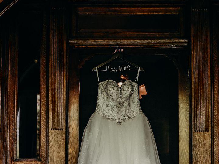 Tmx Dsc 7606 51 1072349 1560800208 Waverly, NY wedding photography