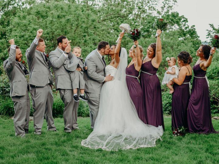 Tmx Dsc 8584 51 1072349 1560800465 Waverly, NY wedding photography