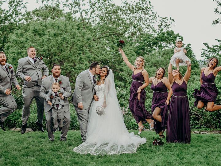 Tmx Dsc 8630 51 1072349 1560800475 Waverly, NY wedding photography