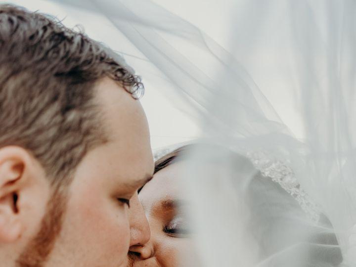 Tmx Dsc 8717 51 1072349 1560800434 Waverly, NY wedding photography