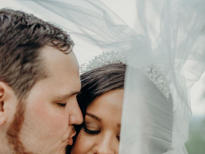 Tmx Dsc 8723 51 1072349 1560800440 Waverly, NY wedding photography