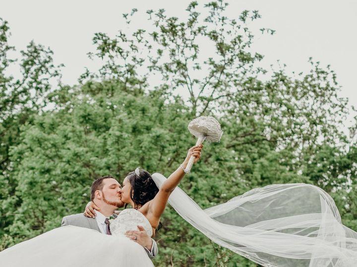 Tmx Dsc 8769 51 1072349 1560800503 Waverly, NY wedding photography