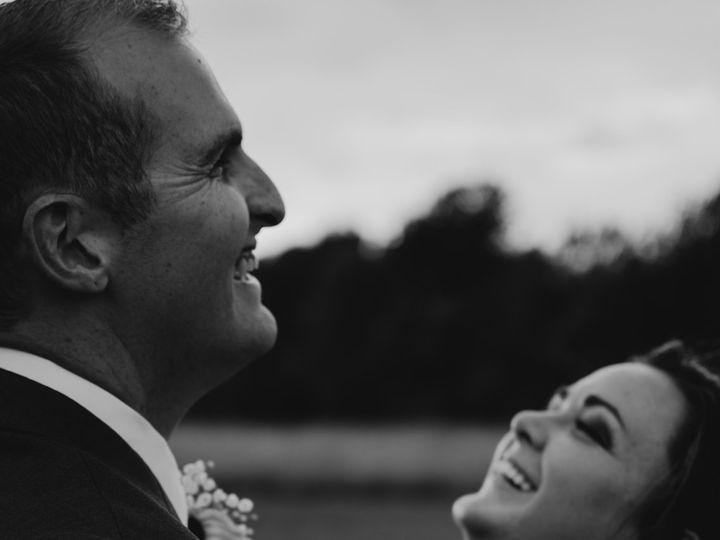 Tmx E7765c2d 1f6f 46fd 8756 38f30f310f61 51 1072349 160037631165568 Waverly, NY wedding photography