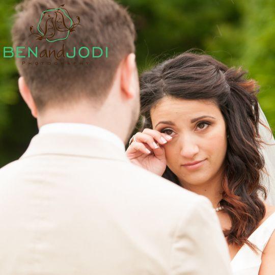 ben and jodi photography 1