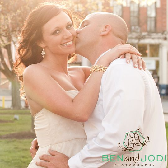 ben and jodi photography 1 1