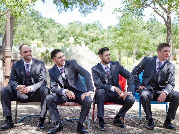 Tmx 049 51 992349 158836580658781 Colorado Springs, Colorado wedding planner