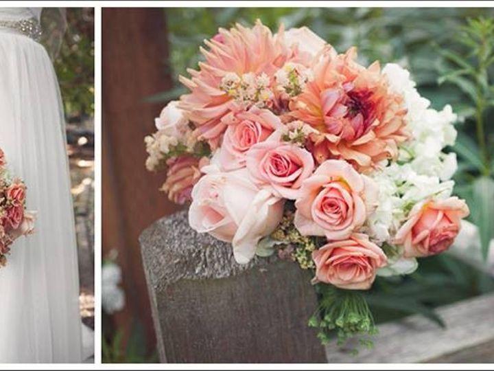 Tmx 11825734 961313230558188 4591316085847856427 N 51 992349 158836590152549 Colorado Springs, Colorado wedding planner