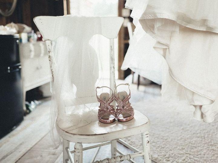 Tmx 14107918 1726295870954187 1901831760941214523 O 51 992349 158836585595987 Colorado Springs, Colorado wedding planner