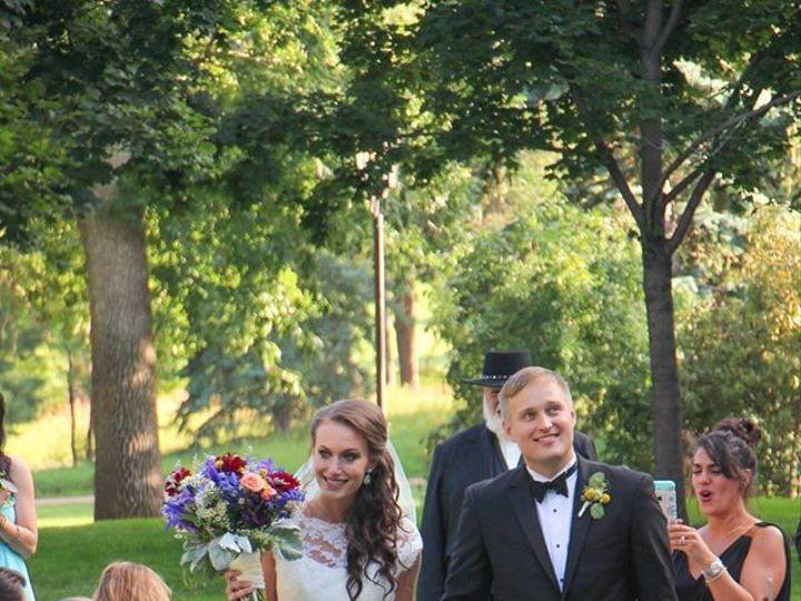 Tmx 1511803022955 118074036732192561132178434623052546000314o Colorado Springs, Colorado wedding planner