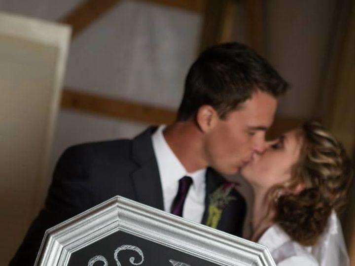 Tmx 1511803565995 109598884524217249102527774072277439404023n Colorado Springs, Colorado wedding planner