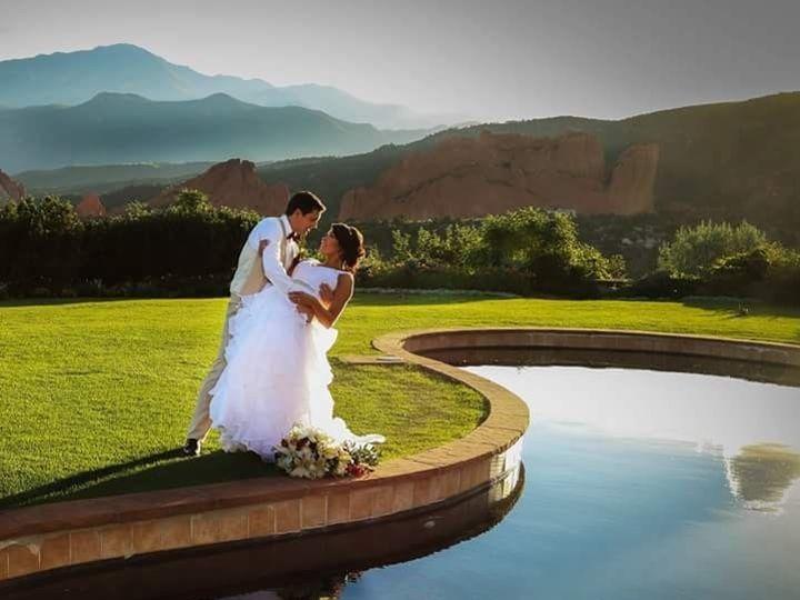 Tmx 1511804000076 139210538491927018495458110518421969908240n Colorado Springs, Colorado wedding planner