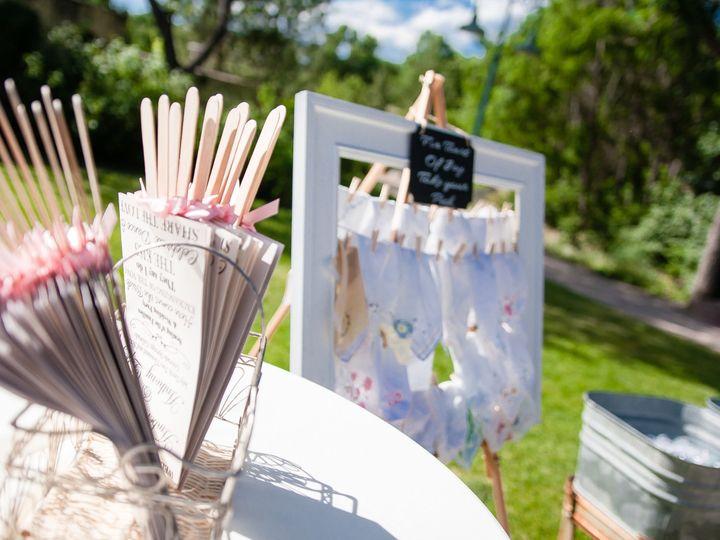 Tmx 1512083756 8c00fbba7c8e9562 Always Colorado Springs, Colorado wedding planner