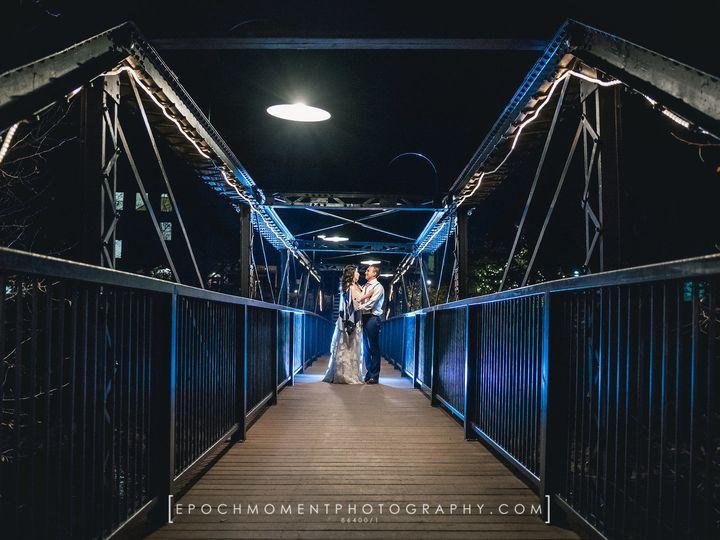 Tmx 1537198105 D3302fbc761bbde9 1537198104 B40cdb709324f40e 1537198102141 1 Josh JazmineWeddin Colorado Springs, Colorado wedding planner
