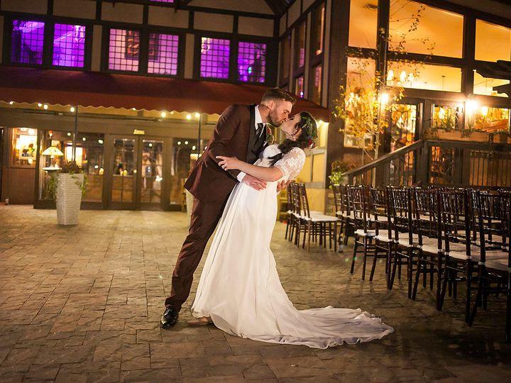 Tmx 1537198202 03ed9af5dc8f59c4 1537198200 Eecdf40fa6fd6aed 1537198198732 15 Teaser1 Colorado Springs, Colorado wedding planner