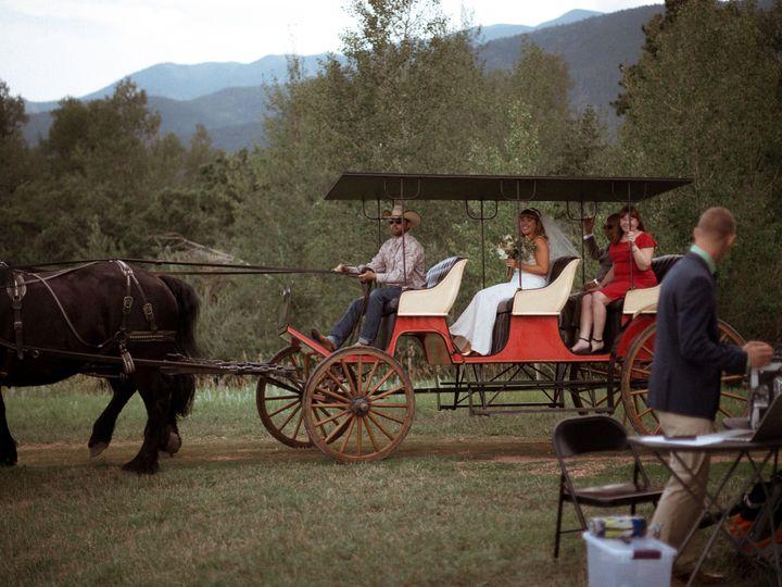 Tmx 1537198996 D280c8ee0b1ce831 1537198992 D23eca9d6478e2d0 1537198990999 20 Ceremony 17 Colorado Springs, Colorado wedding planner