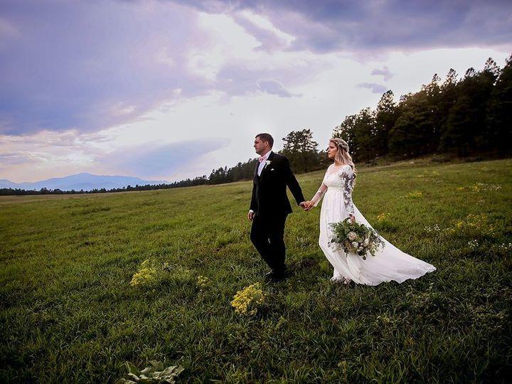Tmx 1537199431 0703140268bdbbcc 1537199430 F88447042c828a3d 1537199429770 26 40114705 10160936 Colorado Springs, Colorado wedding planner