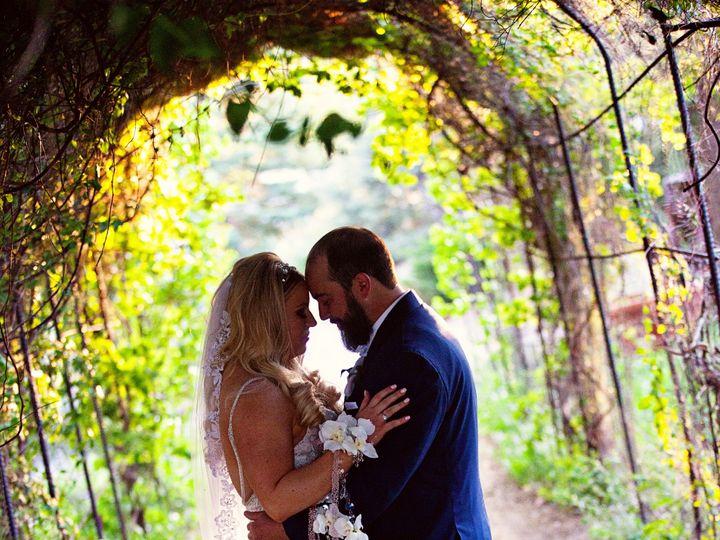 Tmx 301 0042 51 992349 158836417033238 Colorado Springs, Colorado wedding planner