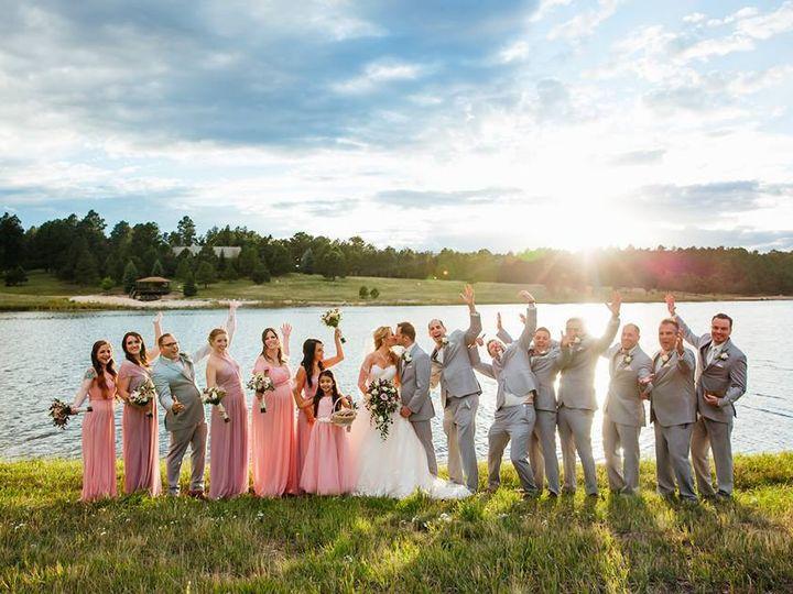 Tmx 44359394 10156695885384719 3110128003925934080 N 51 992349 1564457232 Colorado Springs, Colorado wedding planner