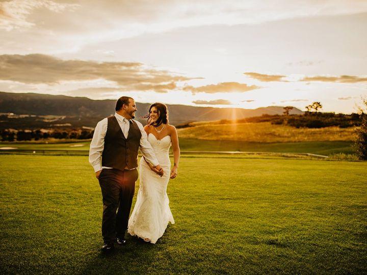 Tmx 67693078 677615952710290 8935953113169264640 N 51 992349 1564457077 Colorado Springs, Colorado wedding planner