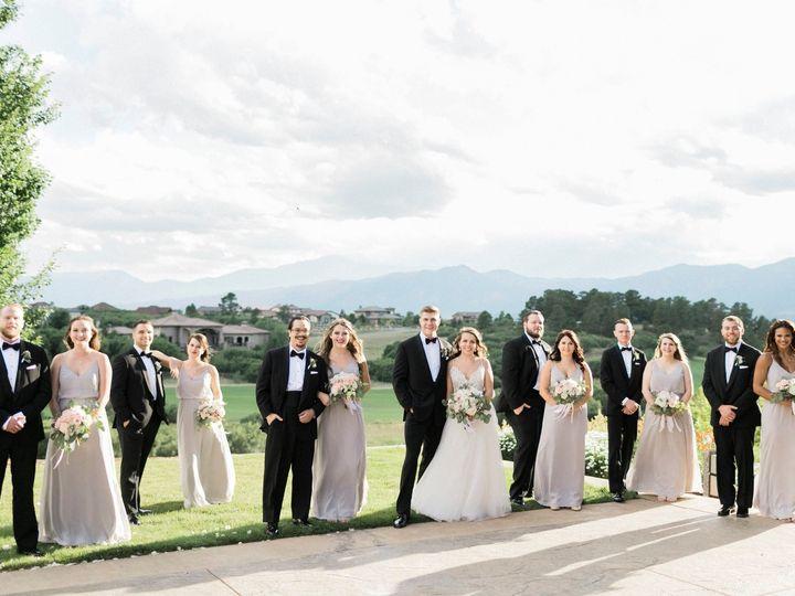 Tmx 78402725 10218779971388209 7343187452342829056 O 51 992349 158836428268510 Colorado Springs, Colorado wedding planner
