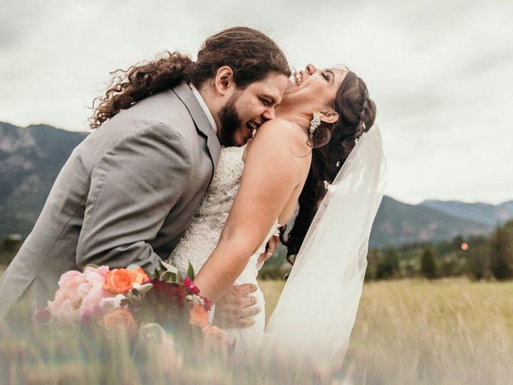Tmx Amanda Matt Cheyennemountainresort Wedding Bride Groom 126 51 992349 158836422690182 Colorado Springs, Colorado wedding planner