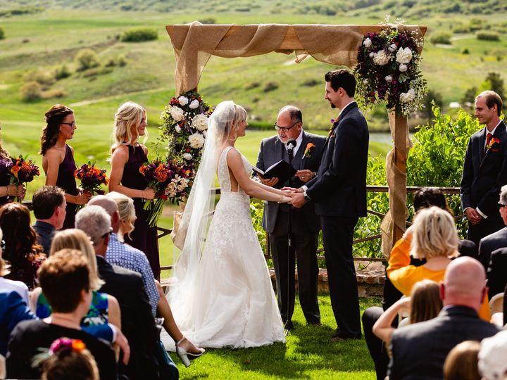 Tmx By0e981 51 992349 1564457120 Colorado Springs, Colorado wedding planner