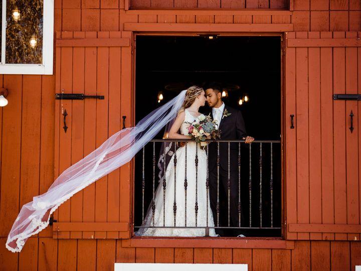 Tmx Crookedwillowfarmweddinginlarkspur Randyandashleystudios Edwardandheather 38 51 992349 1564457189 Colorado Springs, Colorado wedding planner