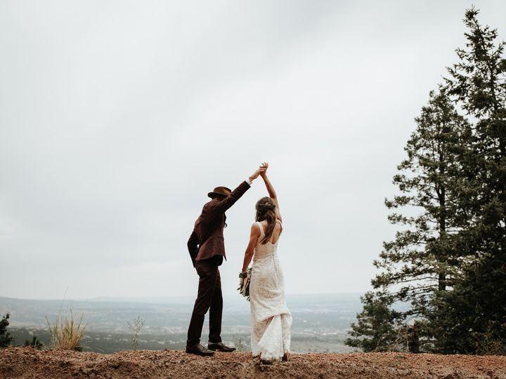 Tmx Kitaandrewwedding 422 51 992349 158836517530041 Colorado Springs, Colorado wedding planner