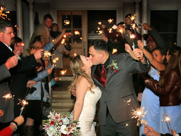 Tmx Pdr Thumma1434 51 992349 158836575893238 Colorado Springs, Colorado wedding planner