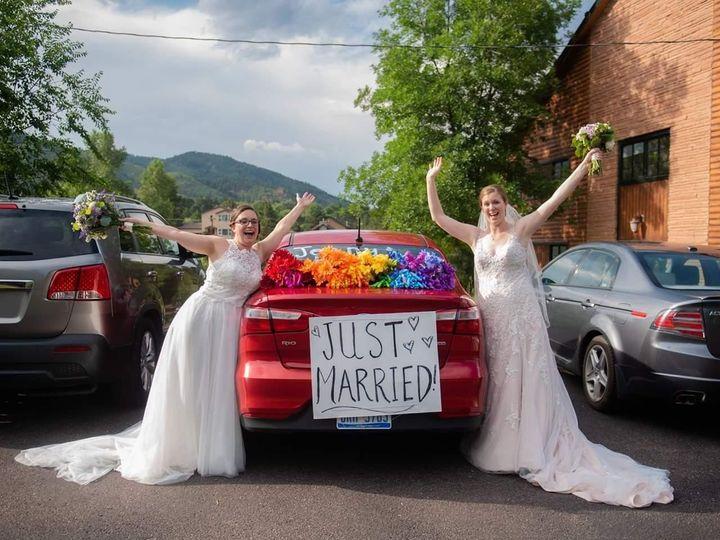Tmx Thumbnail 13 51 992349 158836502167281 Colorado Springs, Colorado wedding planner