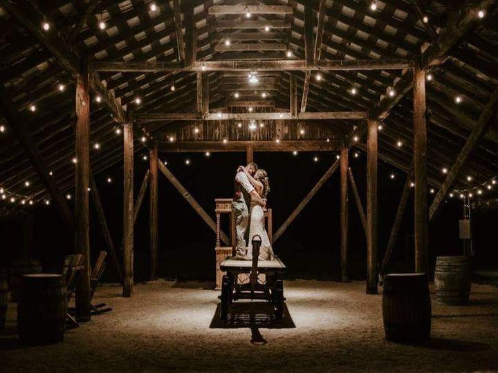 Tmx Thumbnail 51 992349 1564457247 Colorado Springs, Colorado wedding planner