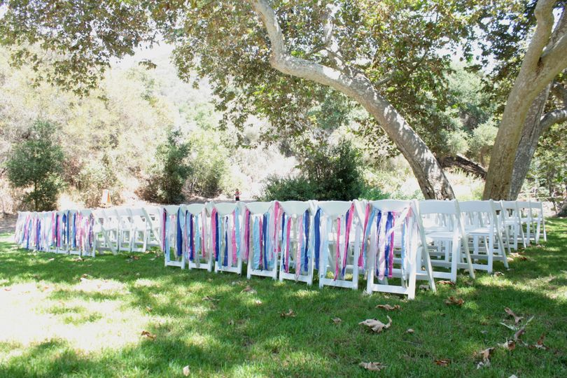 800x800 1377215589882 ceremony chairs