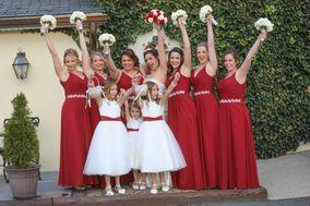 Sister's Bridal Boutique