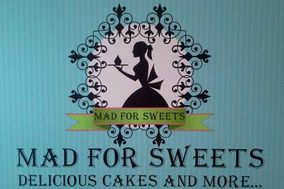 MAD For Sweets