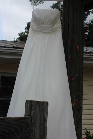 hughes wedding 16