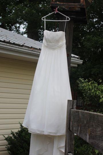 hughes wedding 18