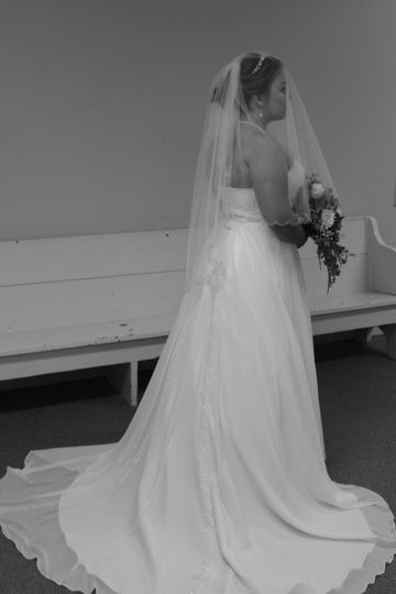 hughes wedding 175