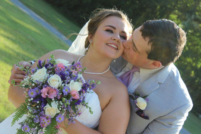 386a79628087abdb Hughes Wedding 555