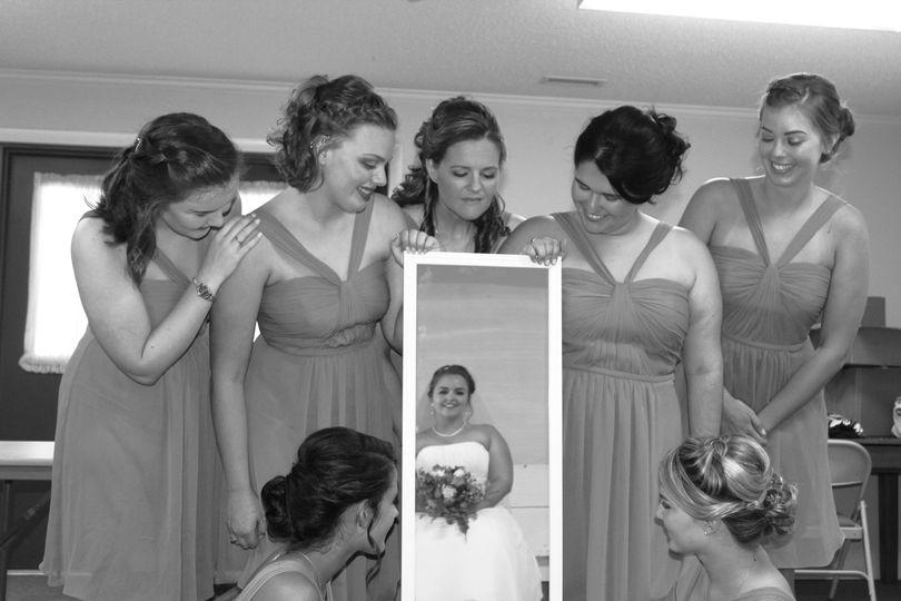 hughes wedding 144