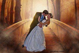 a70c1f6cb7dd6bd7 bride 894871 180
